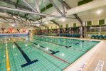 Ashburton Pool & Recreation Centre
