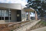 Leongatha Police Station